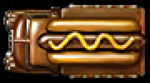 HotDogVan-GTA2-Larabie