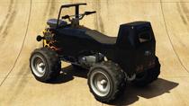 HotRodBlazer-GTAV-RearQuarter