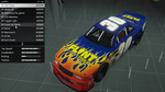 HotringSabre-GTAO-Liveries-30-FlintTools-Blue