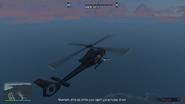 HumaneLabsRaid-Parachuting-GTAO
