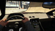InfernusClassic-GTAO-Dashboard