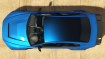 Jugular-GTAO-Top