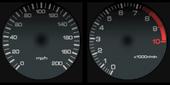 Komoda-GTAV-DialSet