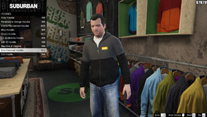 Michael-SuburbanHoodies9-GTAV