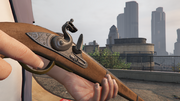 Musket-GTAV-Markings
