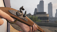 Musket-GTAV-Markings