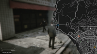 NightclubManagement-GTAO-DeliverSupplies-ChumashEast-Map