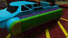 NightmareScarab-GTAO-ArmoredMegaCover