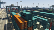 OneArmedBandits-GTAO-Terminal-Container10
