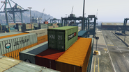 OneArmedBandits-GTAO-Terminal-Container18