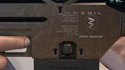 Railgun-GTAV-Markings