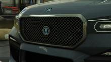 ReblaGTS-GTAO-Grilles-UbermachtGrille