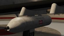 Rogue-GTAO-ExplosiveCannons