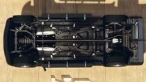 Sadler-GTAV-Underside