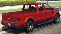 Sadler-GTAV-rear