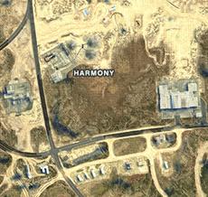 Harmony | GTA Wiki | FANDOM powered by Wikia