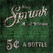 Sprunk-GTAIV-Billboard-Vintage-5CentsaBottle