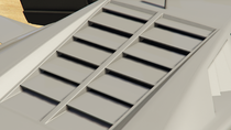 StrombergSub-GTAO-Engine