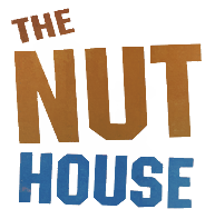 TheNutHouse-GTAIV-Logo