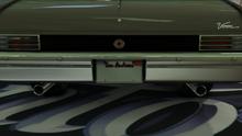 Vamos-GTAO-StockExhaust