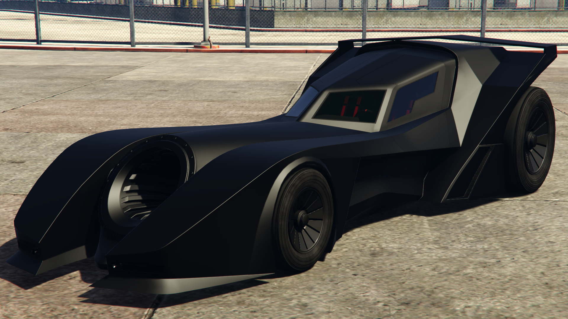 gta 5 special vehicles xbox one