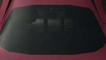 ZR350-GTASA-5XNitro