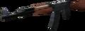 AK-47-GTAVC.png
