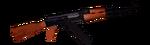 AK-47-GTAVCS