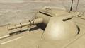 APC-GTAO-Detail.png