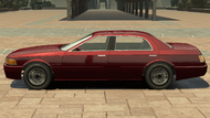 Admiral-GTAIV-Side