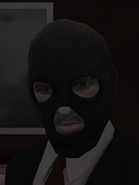 Balaclava-GTAIV-Clothing