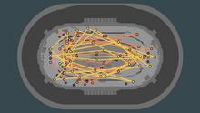 BuzzerBeaterI-GTAO-Map