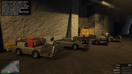 Caddy3-GTAO-Bunker