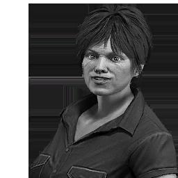 CharacterCreator-GTAO-Parent-Female-Amelia