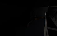 CherryPoppersIceScreamFactory-GTAVC-Office