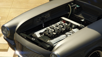 Coquette3Topless-GTAV-Engine