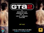 Credits-GTA2-PC
