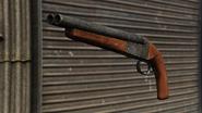DoubleBarrelShotgun-GTAO