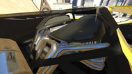 FMJ-GTAO-Engine