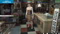 FreemodeFemale-BusinessSkirtsOutfits10-GTAO.png