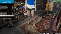 FreemodeFemale-HighHeels60-GTAO
