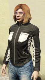 FreemodeFemale-LeatherJacketsHidden9-GTAO