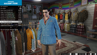 FreemodeMale-SuitJackets58-GTAO