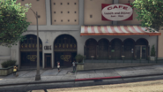 Ground&Pound-GTAV-Morningwood