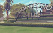 HighLife1BackgroundArtwork-GTAO
