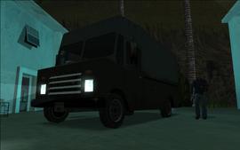 HomeInvasion-GTASA-SS58