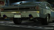 Impaler-GTAO-BigBoreExhausts