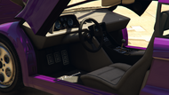 InfernusClassic-GTAO-Inside