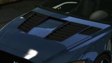 Jugular-GTAO-DriftIntake