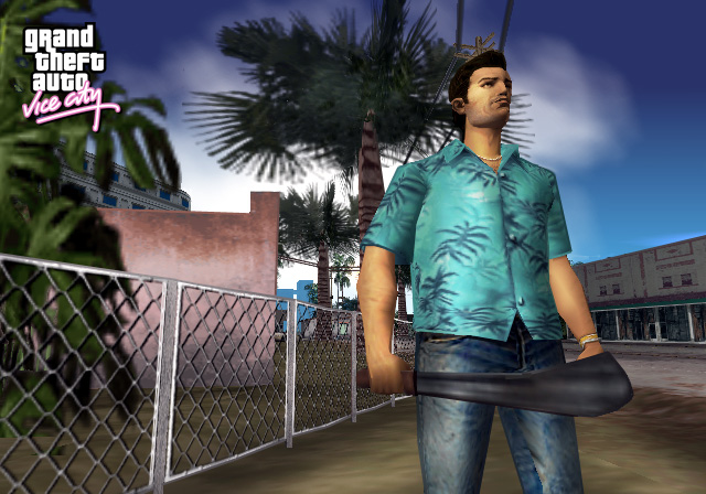 File:Machete-GTAVC-Screenshot.jpg